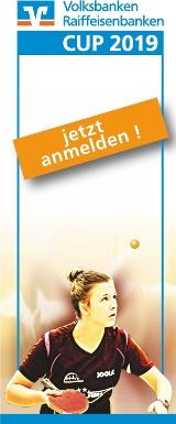 Tt Click Hessen