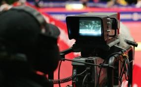 tischtennis wm live übertragung