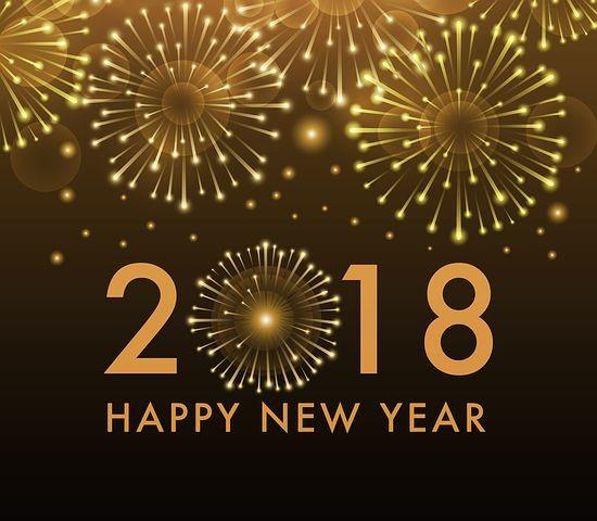 Wir wünschen ein gutes und gesundes neues Jahr!: Hessischer ...